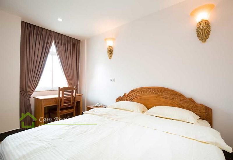 One-room-2-1024x683 (Copy)